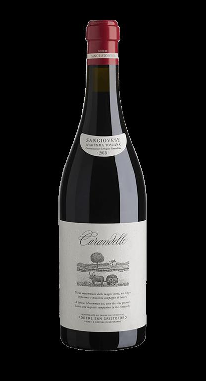 Bottle-Carandelle-LR