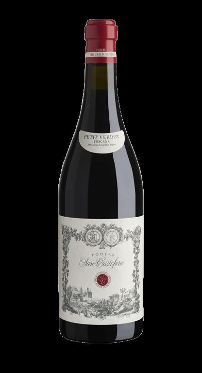 Bottle-San-Cristoforo-LR