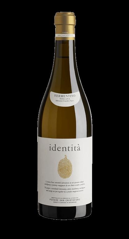 Bottle-Identita-LR